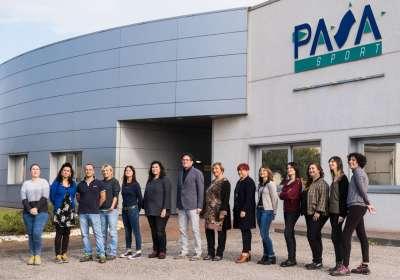 Team PasaSport