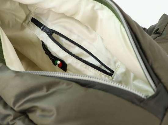 SMW033 – Padded bag