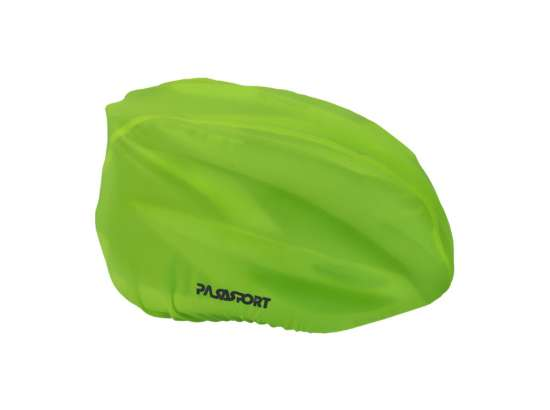 PSS175 – Transparent helmet cover
