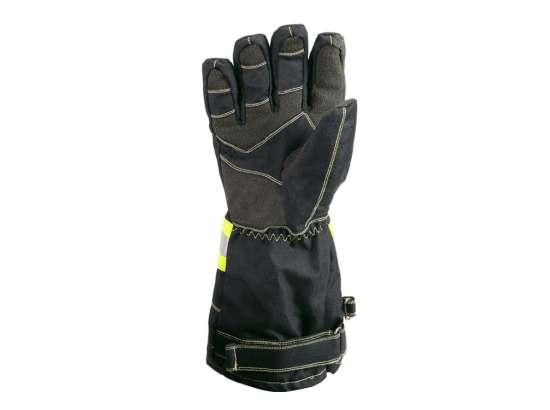 0465 – Glove of the fire brigade