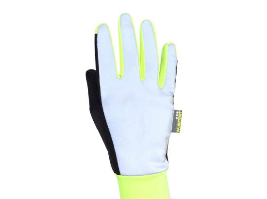 FEI078 - Light reflective glove