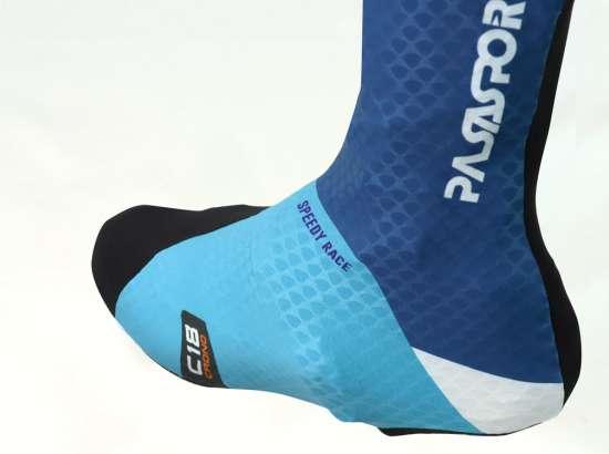 PSS210 – Crono shoe cover