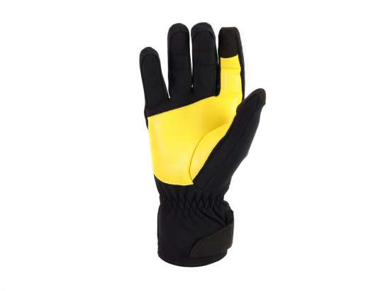 PSS190 - Windproof glove with strap