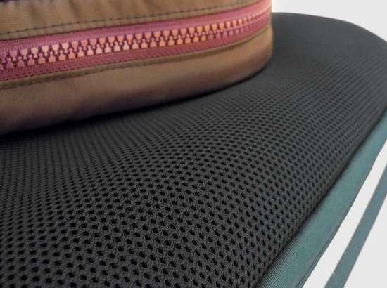 AN004 – Copri cuscino per sedia a rotelle