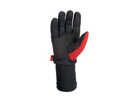 WLC007 - Glove with long cuff