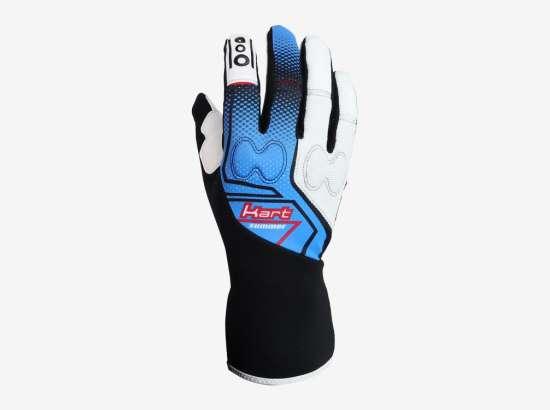 OM003 – Kart Glove