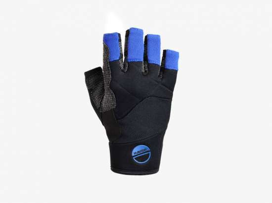 NHS003 – Sailing glove