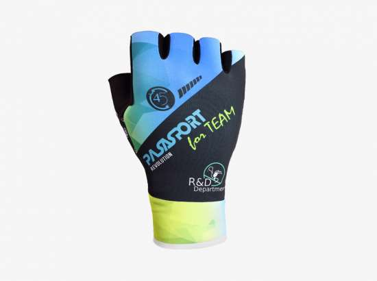 PSS205 – Printed summer glove