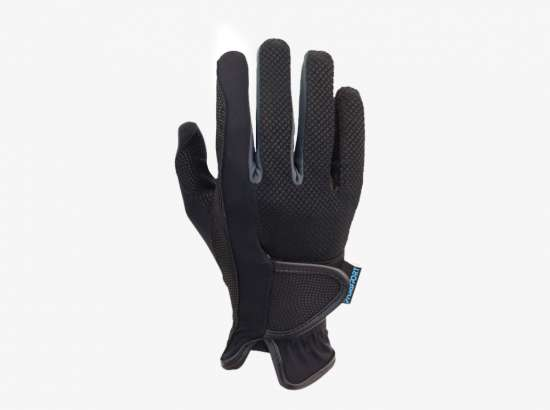 FEI103 – Horse riding glove