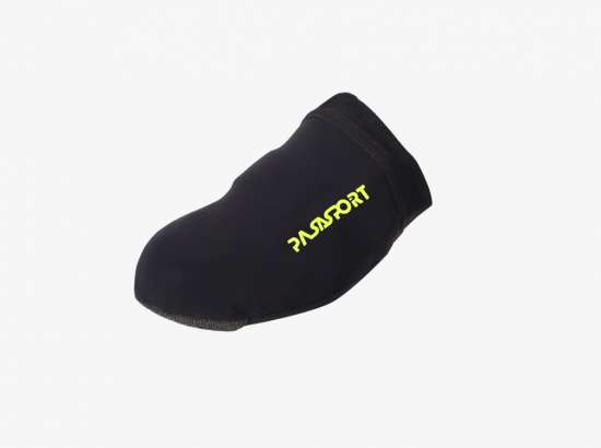MB010 – Windproof toecover