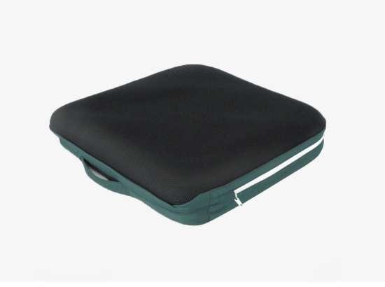 AN004 – Cover for wheelchair cushion