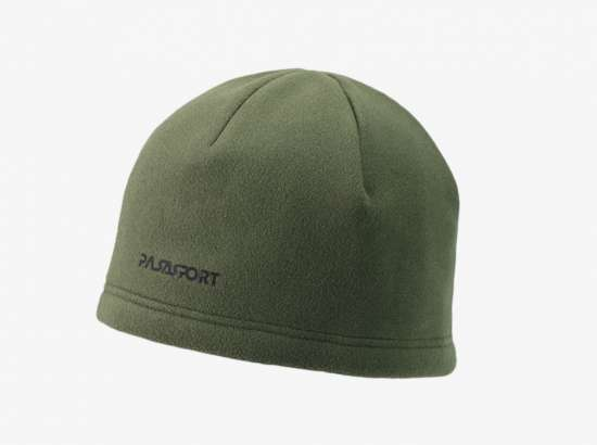 PA011 – Cap
