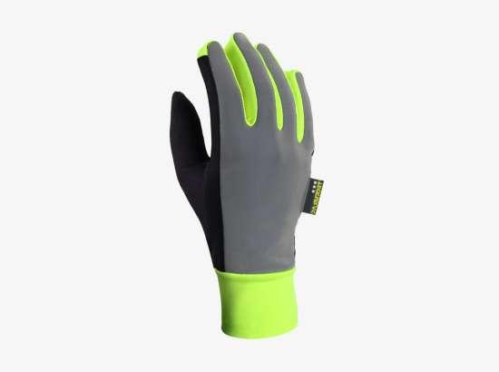 FEI078 - Light reflective glove
