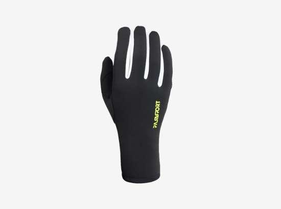 PSS246 – 3D Glove
